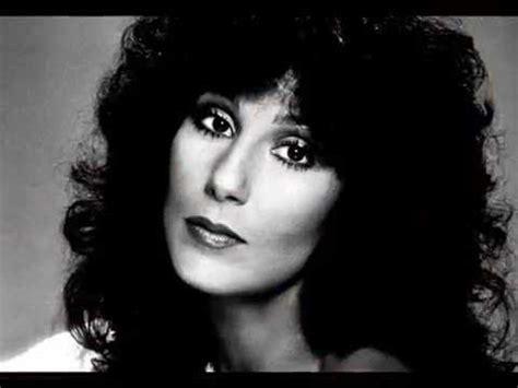 Cher Biography   Cher Life Achievements & Timeline   Cher ...