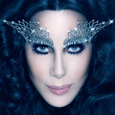 Cher Biography, Dramas and Movies, Height, Age, Family ...