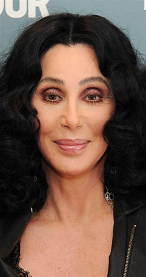 Cher   Biography   IMDb