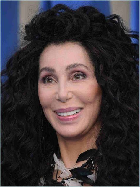 Cher Biography, Net Worth, Height, Age, Weight, Family ...