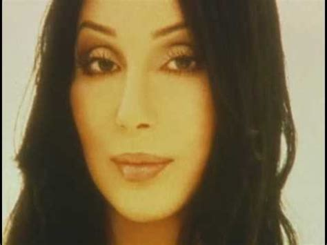 !!CHER BIOGRAPHY!!   YouTube