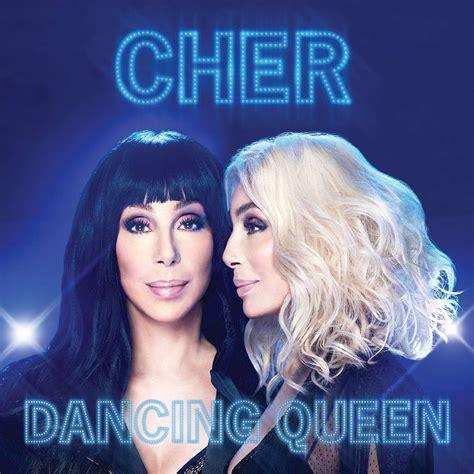 Cher grabó los grandes éxitos de Abba