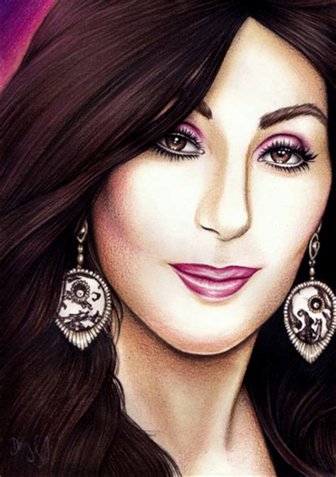Cher images Singer/Actress, Cher HD wallpaper and ...