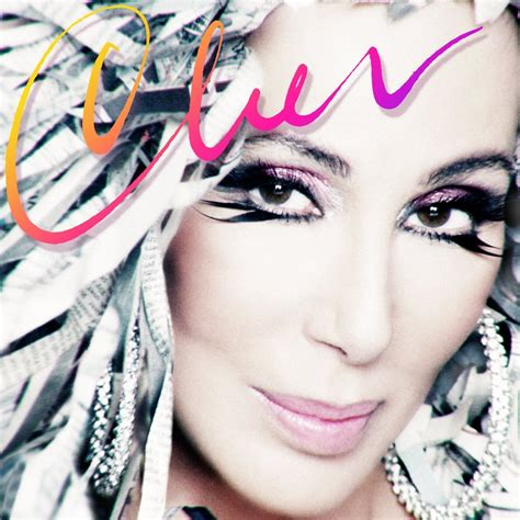 Cher | Latest News