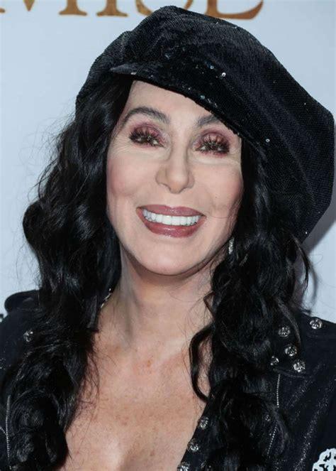 Cher | Loc | EL MUNDO