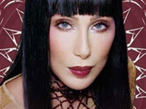 Cher :: Muzyka :: RMF FM