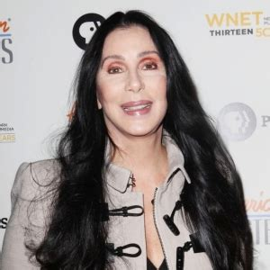 Cher Net Worth   biography, quotes, wiki, assets, cars ...