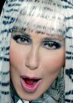 Cher News: August 2013