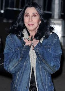 Cher News: Cher   New Album, Single and Tour Information ...