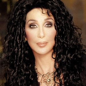 Cher : News, Pictures, Videos and More   Mediamass