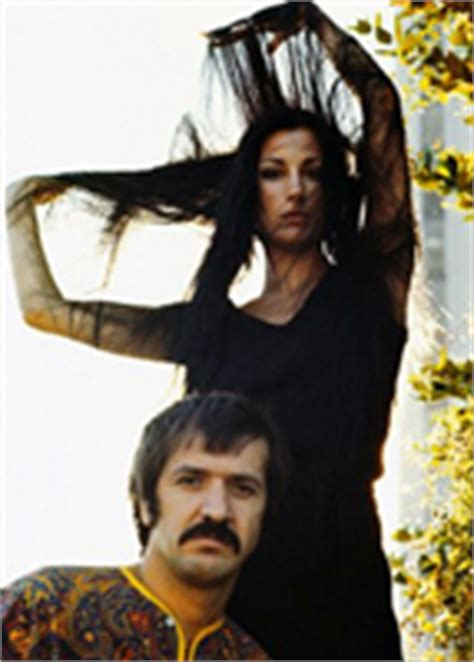 Cher News: The Top 10 Sonny and Cher Songs of All Time