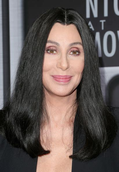 Cher Pictures   Target Presents AFI s Night At The Movies ...