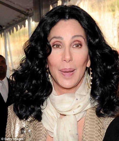 Cher reveals heartbreak over  terrible husband  Sonny Bono ...