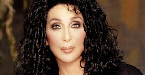 Cher   RMFon.pl   biografia, dyskografia