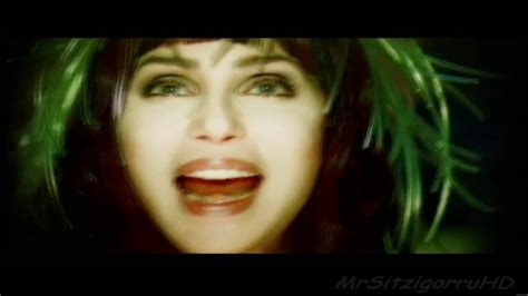 Cher – Believe  Official Music Video  | Cher TV