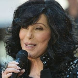 Cher s Biography, Age, Height, Body, Bio data & Untold ...