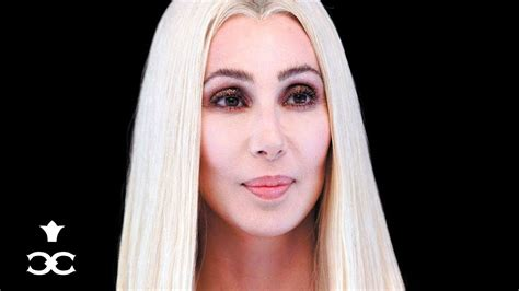 Cher   Song for the Lonely  Official Video    YouTube