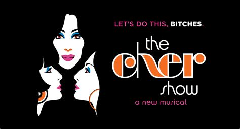 Cher  the Broadway Musica