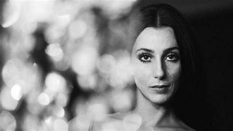 Cher, una vida dedicada a la música   LaCarne Magazine en ...