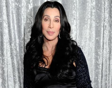 Cher vai contar biografia em musical   Blog Social 1