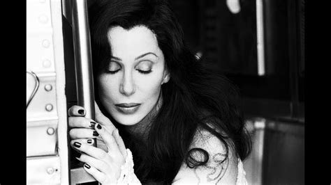 Cher   Walking In Memphis  Official Music Video    YouTube