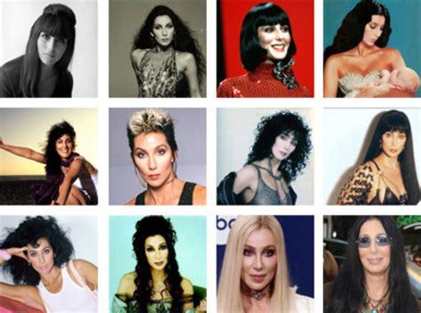 Cher y los  toyboys  | Cultura | EL MUNDO