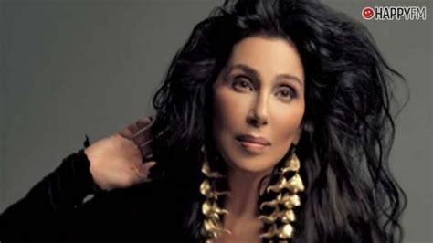 Cher y su madre, protagonistas: Juntas suman 168 años