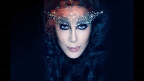 Cher   YouTube