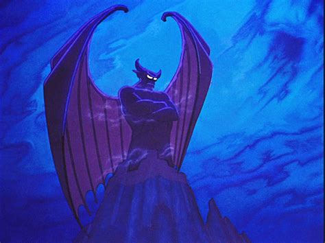 Chernabog  Fantasia    Disney & Other Movies   Pinterest