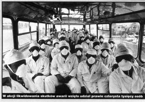 Chernobyl   El Fraude Mas Escandaloso del Siglo 20 ...