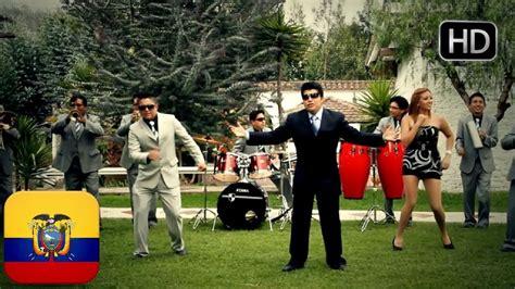 Chicha mix 2013 MUSICA ECUATORIANA  VIDEO EN HD    YouTube