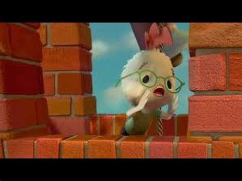 Chicken Little En Espanol Pelicula Completa || Walt Disney ...