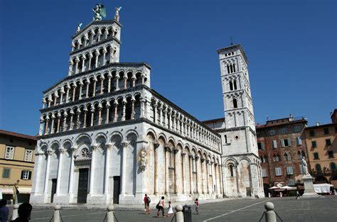 Chiesa di San Michele in Foro   Wikipedia