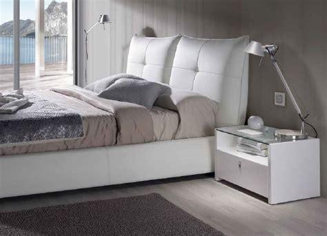 Chifonier blanco 5 cajones Las Rozas   Cajones, Dormitorio ...