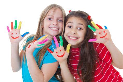 Children PNG Image   PurePNG | Free transparent CC0 PNG ...