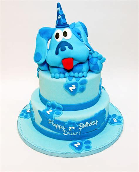 Children s Birthday Cakes   Elysia Root Cakes