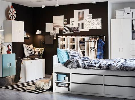 Children s Room Design Ideas Gallery   IKEA