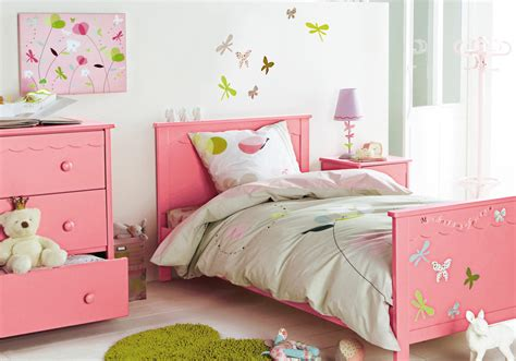 Childrens Bedroom Ideas for Small Bedrooms   Amazing Home ...
