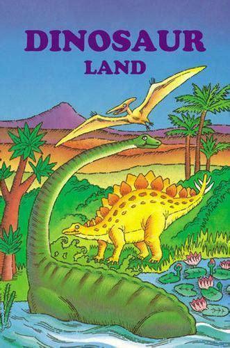 Childrens Dinosaur Books | eBay