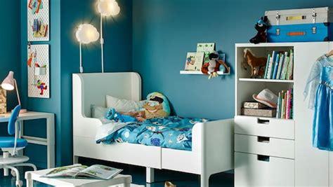 Childrens Furniture   Kids, Toddler & Baby   IKEA