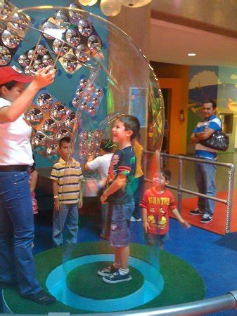 Childrens Museum  Guatemala City    2019 All You Need to ...