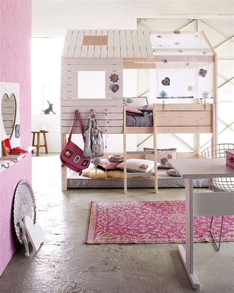 Children's Indoor Tree House – Adorable Home