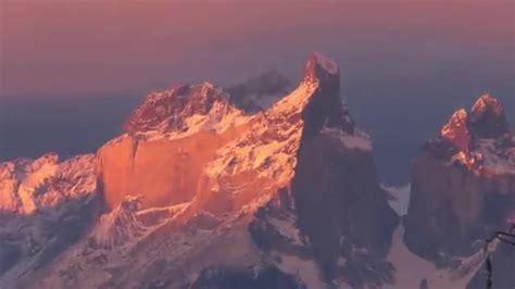 CHILE EN MOTO. Parque Nacional Torres del Paine.   YouTube