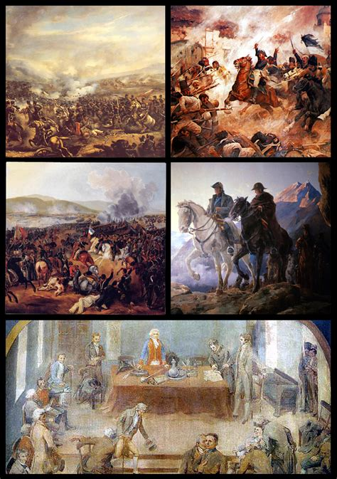 Chilean War of Independence   Wikipedia