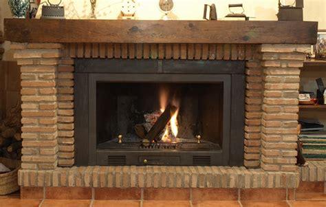 chimeneas Inmoar   Chimeneas, estufas y mucho más para su ...