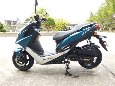 China 50cc/100cc/125cc/150cc EEC YAMAHA Engine Gas Motor ...