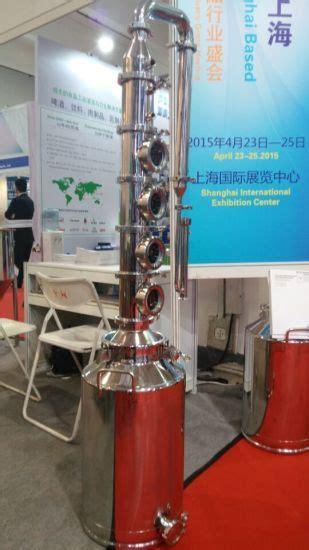 China Filtro de aceite esencial para la venta – Comprar El ...