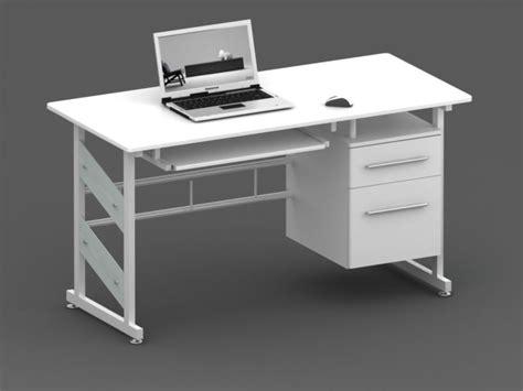 China , muebles de oficina escritorios de la computadora ...