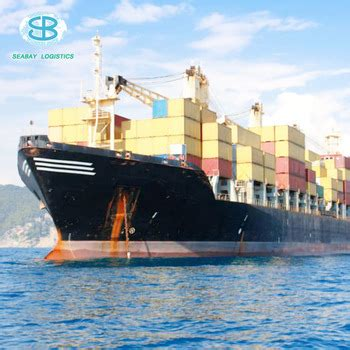 China Ocean Shipping Tracking Agency To Worldwide   Buy ...
