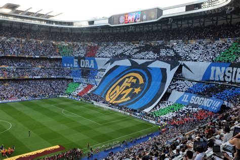 China Retail Giant Suning Buys Italy Soccer Club Inter ...